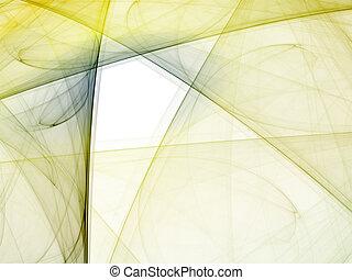 redemoinho, abstratos