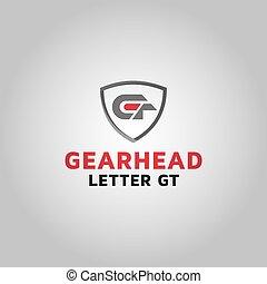 redevance-libre, graphiques, logo, tg, gt, photos, sécurité, vecteur, images, lettre, initiale