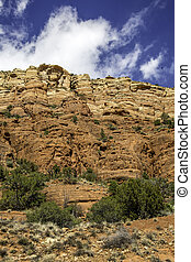 redrock country 4