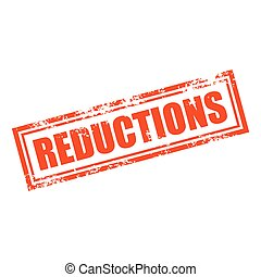 reductions stamp