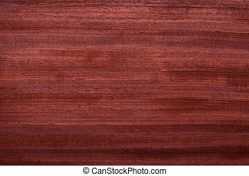 redwood texture - closeup image of natural wood texture