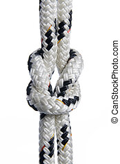 Reef Square knot