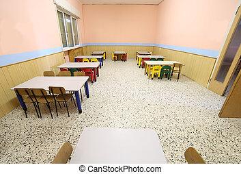 badezimmer wandschrank schule wasser kleine kinder bild suche foto clipart csp24281270. Black Bedroom Furniture Sets. Home Design Ideas