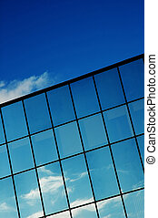 Reflected1