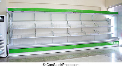 refrigerador, fundo