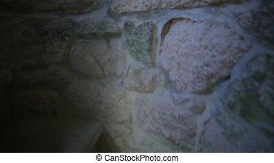 Regaleira Tower Sintra