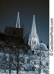 Regensburg#45
