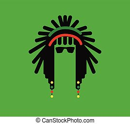 reggae, kultur, begriff, design