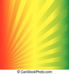 reggae, party