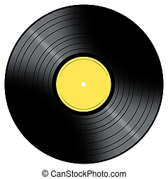 registreren, muziek