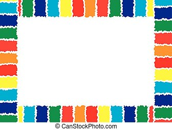 regnbue, baggrund
