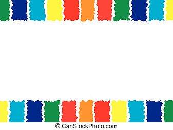 regnbue, bestyrelser