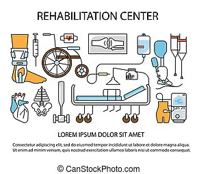 Medical aid concept