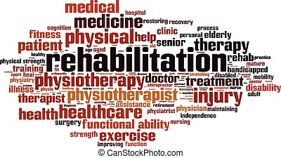 rehabilitation-horizon