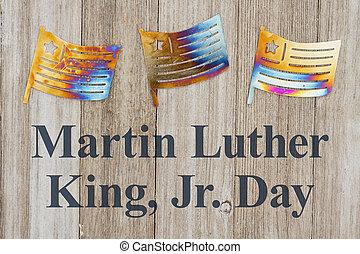 rei, luther, martin, mensagem, dia