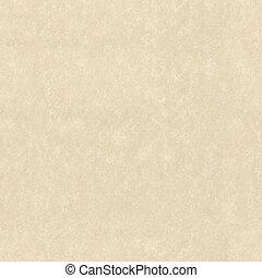 reihe, 3, papier, pergament