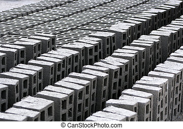 ziegelsteine sonne trocknen beton reihen cotacachi ziegelsteine sonne trocknen. Black Bedroom Furniture Sets. Home Design Ideas