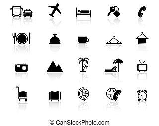 reis beelden
