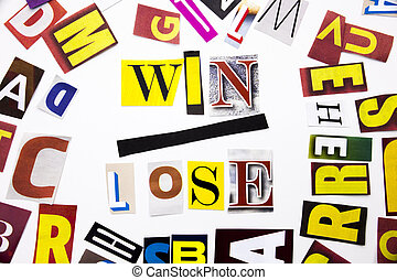 reisekoffer, verschieden, begriff, wort, hintergrund, geschaeftswelt, raum, text, ausstellung, verlieren, schreibende, zeitschrift, gemacht, brief, gewinnen, zeitung, weißes, kopie