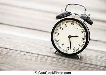 relógio