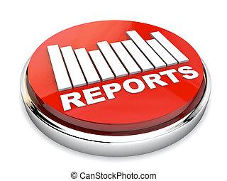 relatório, botão