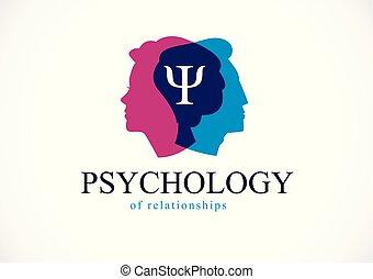 relation homme femme psychologie