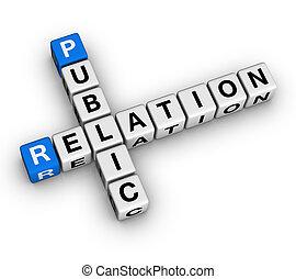 relation, public