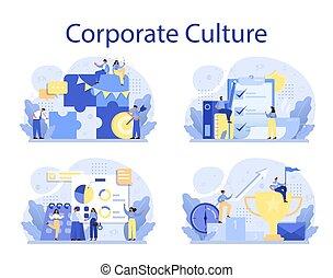 relations., εταιρικός , γενική ιδέα , set., δεοντολογία , μόρφωση , επιχείρηση