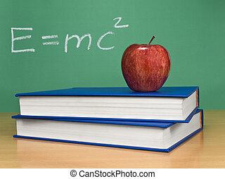 relativiteit, theorie