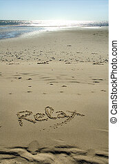Relax2 - Relax by the sea