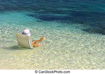 relaxe, n1
