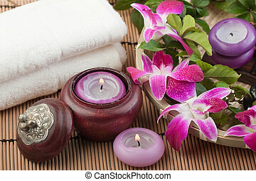 relaxing spa treatment (1)