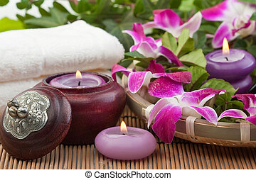 relaxing spa treatment (2)