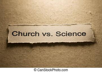 religión, concepto