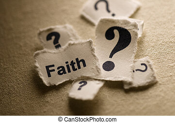 religion, begriff