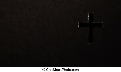 religious background - religious and inspiration background...