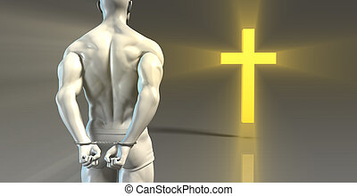 Religious Transformation