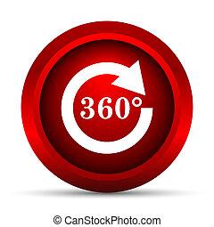 reload, 360, アイコン
