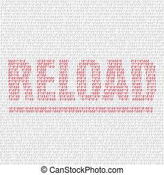 reload code background