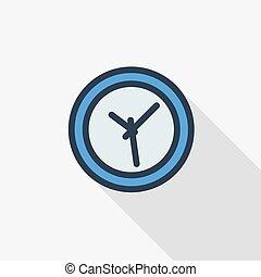 b9f9ce3e5284 Reloj de arena