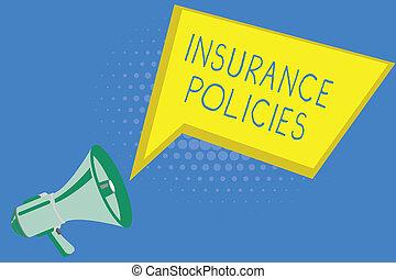 remboursement, concept, financier, formulaire, texte, policies., contrat, écriture, signification, écriture, documented, norme, assurance