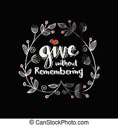 remembering., quotes., elasticidad, inspirador, sin