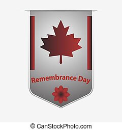 remembrance day - veteran's day
