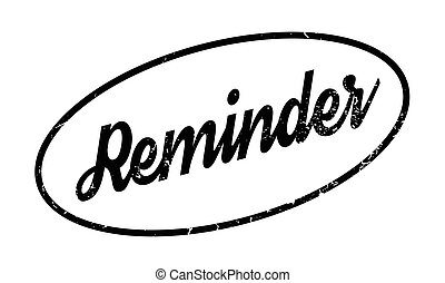 payment reminder stamp payment reminder rubber stamp vector clip rh canstockphoto com reminder clipart png reminder clipart black and white