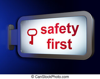 render, προστασία , φόντο , ασφάλεια , διαφήμιση , κλειδί ,...