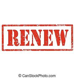 renew-stamp
