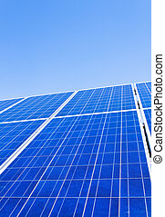 alternative solar energy. solar energy