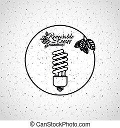 renewable energy design