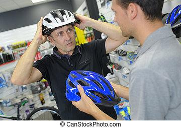 renting, велосипед