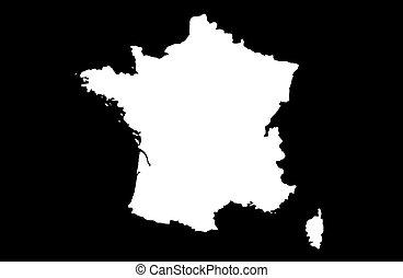 república, francés